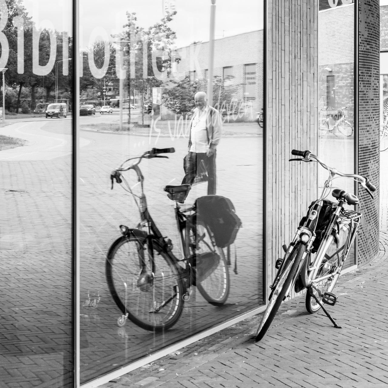 Alfred Oosterman Fotografie - Winschoten