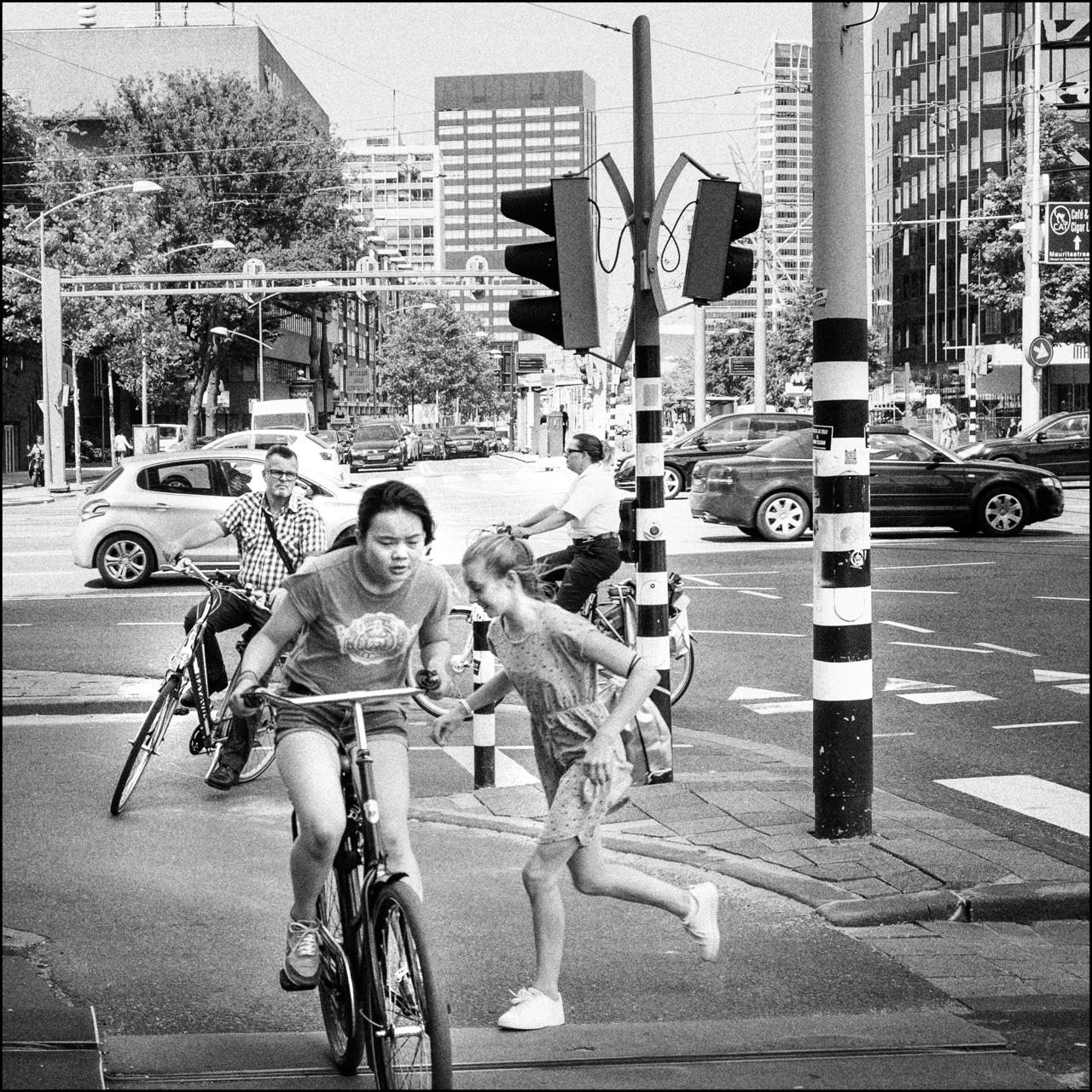 Alfred Oosterman Fotografie Rotterdam